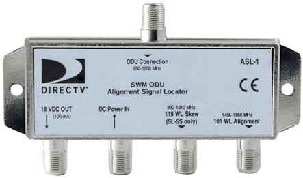 directv swm 32 wiring diagram directv image wiring swm lnb wiring diagram wiring diagram and hernes on directv swm 32 wiring diagram
