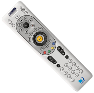 directv universal remote ir infra red rc65 rc65x rc66 rc66x rh satpro tv RC65RX Remote direct tv remote rc64 manual