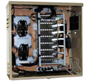 DIRECTV D2 in a Box