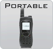 Portable Satellite Phones iridium