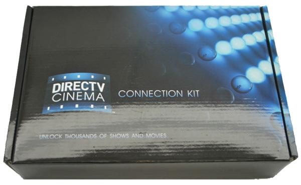 Does Directv Have Internet Service >> Internet Services Does Directv Have Internet Services