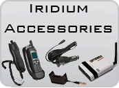 iridium accessoreis