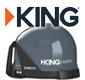 King Satellite Products