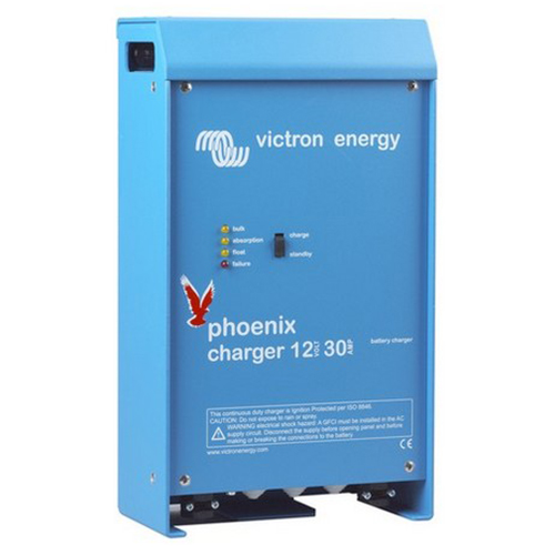 VICTRON ENERGY PCH012030001