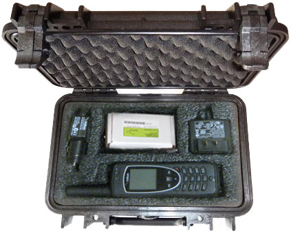 Программу satellite phone search торрент
