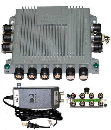 8wayswmw swm 8 single wire multi switch (8 channel swm) from directv swm8  at bayanpartner.co