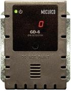 Macurco TX-6-ND Nitrogen Dioxide detector