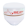 BEAM Mast Dual Mode Antenna