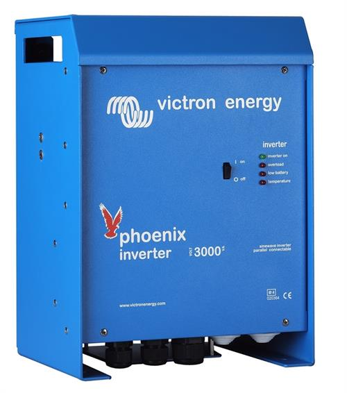 VICTRON ENERGY PIN123020100