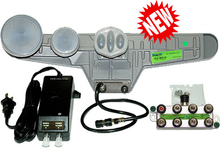 sl5s4r202_kit power inserter hook up directv swm power inserter wiring diagram at bayanpartner.co