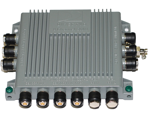 swm8.1 swm 8 single wire multiswitch only for directv swm swm-840 wiring diagram at readyjetset.co