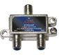 2-Way Splitter All Ports Power High Freq. 5-2600 MHz P7002AP