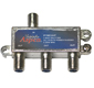 3-Way Splitter All Ports Power Passing 5-2600 Eagle Aspen P7003AP