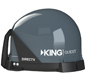 KING Quest automatic Directv Satellite Dish