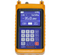 CATV Tracker Meter