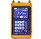 CATV Tracker Meter