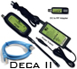 Directv Deca two broadband