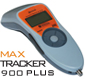 Max Tracker Plus Satellite Signal Meter