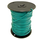 Copper Ground Wire 10 AWG by the Foot