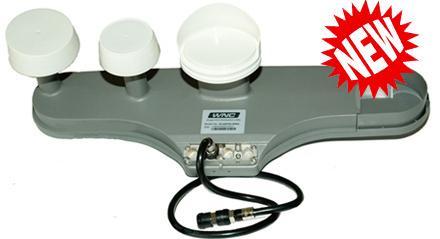 satellite dish installation manual pdf