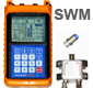 Satellite Meter swm