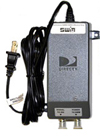 swm 16 power supply by directv