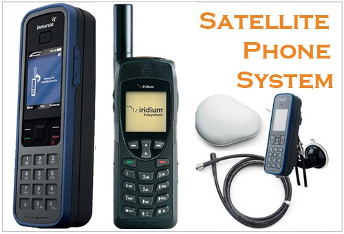 satellite_phone_system