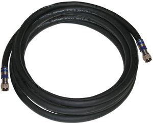 High Quality RG-6 Cable