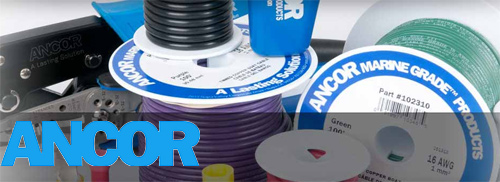 Ancor Marine Products