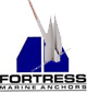 Fortress Anchor
