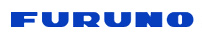 Furuno Marine Products home page