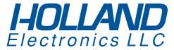 Holland electronics llc