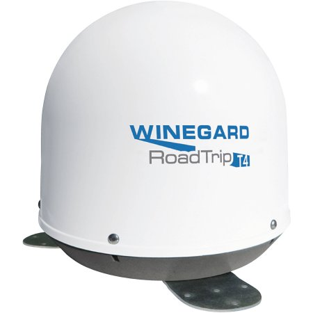 Winegard Roadtrip T4