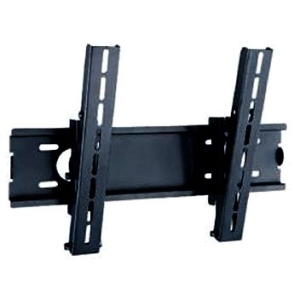 Diamond flat panel TV mount CMW350