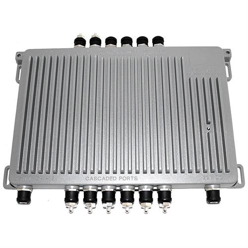 DSWM13 Module SWM-13 Multiswitch for DIRECTV