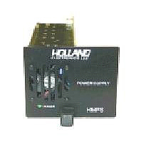 Holland, Power Supply for 12 Slot System PHMPS