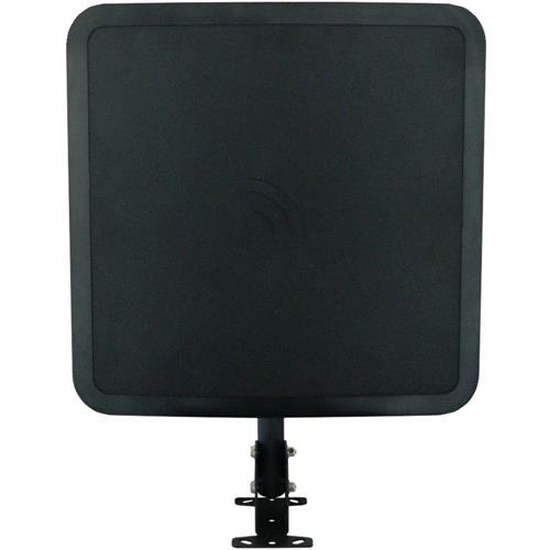 FlatWave Air FL6550S Antenna