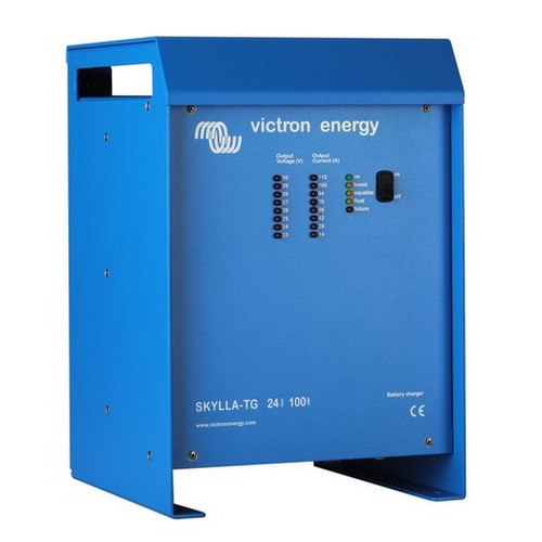 VICTRON ENERGY SDTG2401001