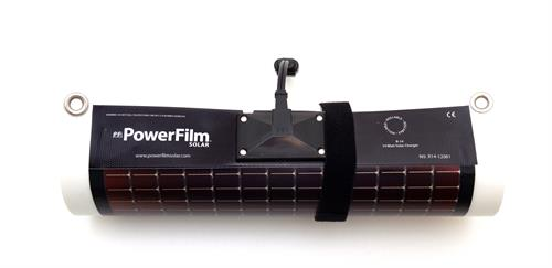 PowerFilm R-14