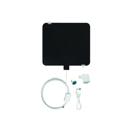 RV HD Antenna
