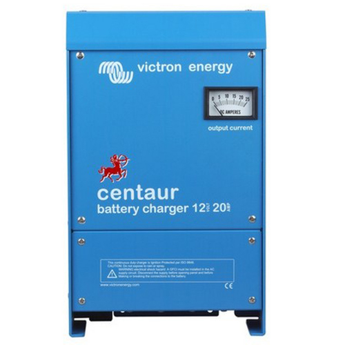 VICTRON ENERGY CCH012020000