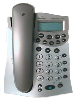 Binatone Desk Phone With RJ11 For Beam P