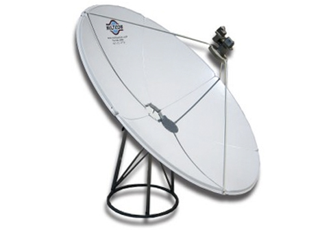 Satellite Systems and Receivers FTA