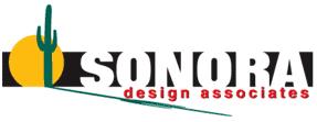sonora design associates