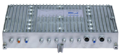Astounding Swm 32 Directv Multiswitch With 24V Power Supply Wiring Digital Resources Apanbouhousnl