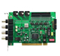 DVR Digital video recorder card